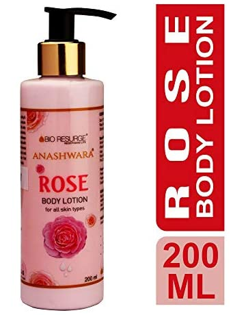 Buy Body Lotion Online at Low Prices in India | Shop Body
