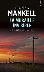 La Muraille invisible