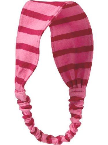 baby-gap-weiches-stoff-haarband-pink-rot-gestreift-einheitsgrosse-ab-ca-2-jahre-aus-usa