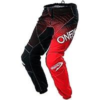 O'Neal Element Racewear MX Motocross Hose Pant Enduro Offroad Motorrad Quad Cross Erwachsene, 0108