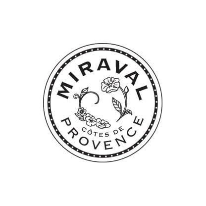 Jolie-Pitt-Miraval-Ros-Ctes-de-Provence-AOC-Magnum-2018-Chteau-Miraval-trockener-Roswein-au-der-Provence