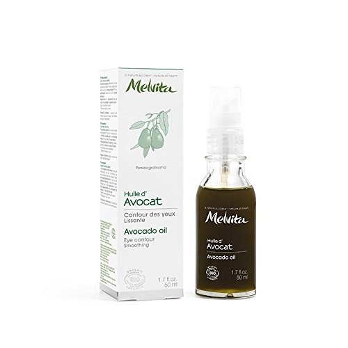 melvita-avocado-oil-50ml-169oz