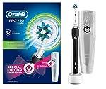 Oral-B PRO 750 CrossAction Cep...
