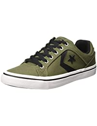 1e0a64ef4414 Green Men s Shoes  Buy Green Men s Shoes online at best prices in ...