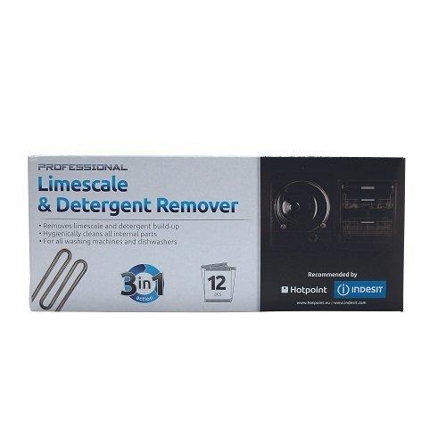 limescale-detergent-descaler
