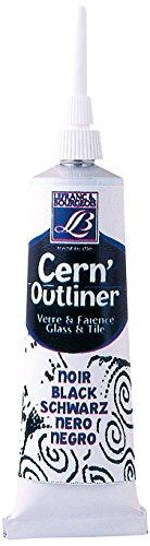lefranc-bourgeois-peinture-additif-verre-faience-cerne-20-ml-noir