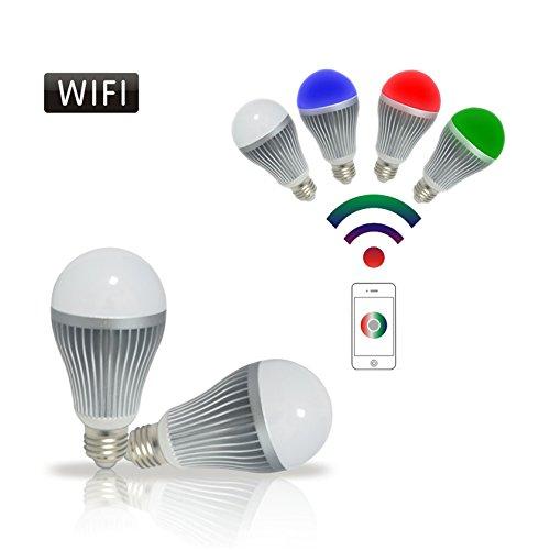 e27-wifi-farbwecksel-dimmbar-rgbw-led-lampe-birne-lichtsteuerung-uber-wifi-mit-ios-und-adroid-app