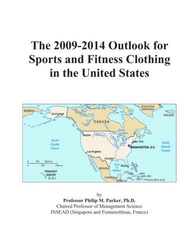 the-2009-2014-outlook-for-sports-and-fitness-clothing-in-the-united-states