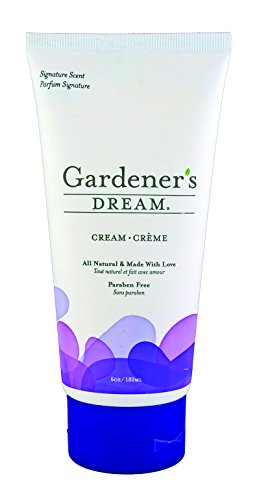 aroma-crystal-therapy-gardeners-dream-cream-6-oz-by-aroma-crystal-therapy