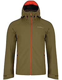 Dare 2b Men's Rectitude Waterproof Shell Jackets