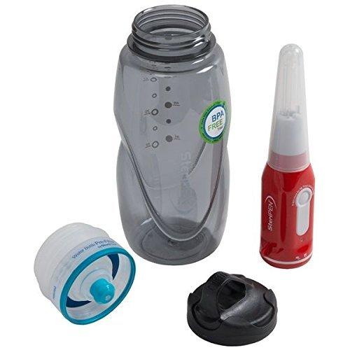 steripen-backcountry-emergency-travelling-water-purifier-treatment-set-by-steripen