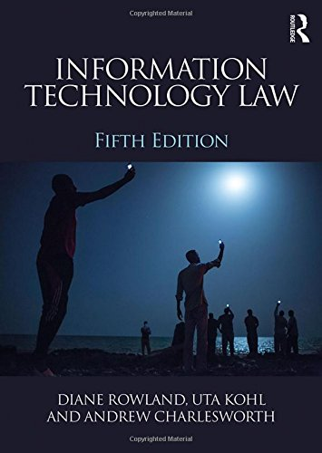 information-technology-law