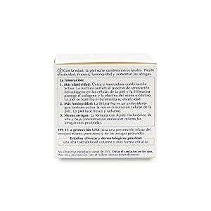 41fEkvN2lcL. SS300  - Eucerin-Elasticity-Filler-Crema-Antiedad-de-Da-50-ml