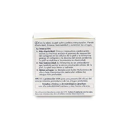 Eucerin Elasticity + Filler, Crema Antiedad de Día, 50 ml