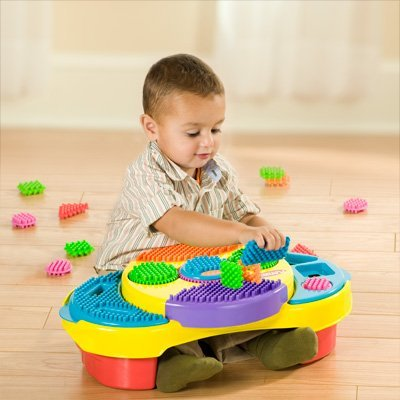 playskool-table-activites-clipo