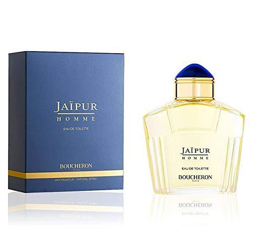 Herrenparfum Jaipur Homme Boucheron EDT