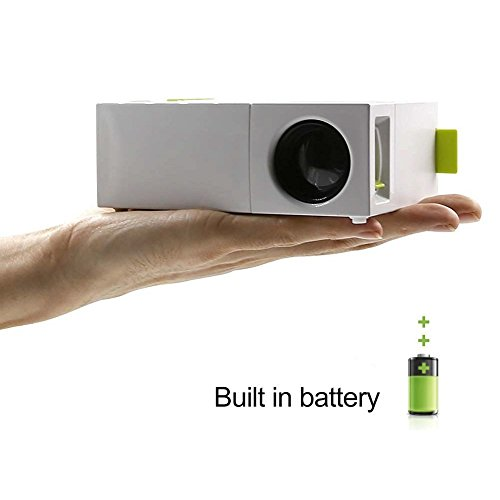 mini-video-projector-huiheng-portable-led-projector-yg310-home-theater-media-player-support-pc-lapto