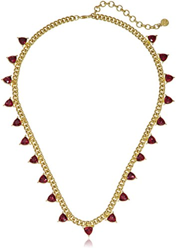 nicole-miller-trilliant-station-gold-chain-necklace-20-3-extender