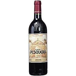 Pequera Crizana 2014 Vino Tinto - 750 ml