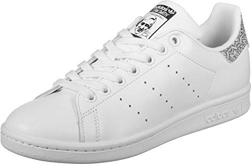 adidas stan smith w scarpe da ginnastica donna