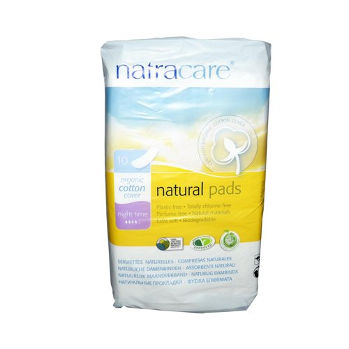 natracare-maxi-pads-night-time-10s