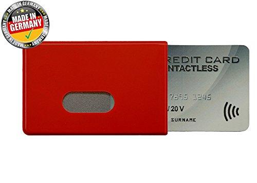 optexxr-rfid-schutzhulle-tuv-gepruft-zerifiziert-fred-fur-kreditkarte-ec-karte-personal-ausweis-aus-