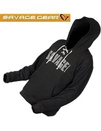 Amazon.es  Savage - Savage Gear  Ropa 95132a3fc5c