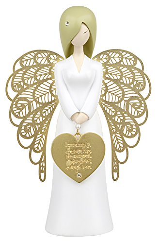 you-are-an-angel-figurines-live-simply-dream-big-be-grateful-give-love-laugh-lots-by-you-are-an-ange