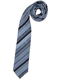 CASAMODA Herren Krawatte 372699300