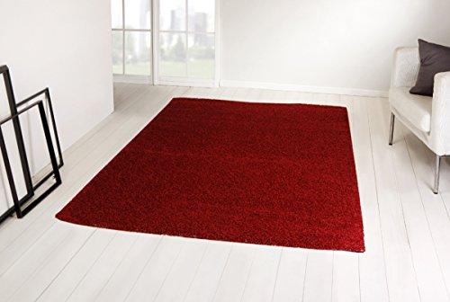 shaggy-hochflor-langflor-teppich-trend-von-taracarpet-rot-300x400-cm