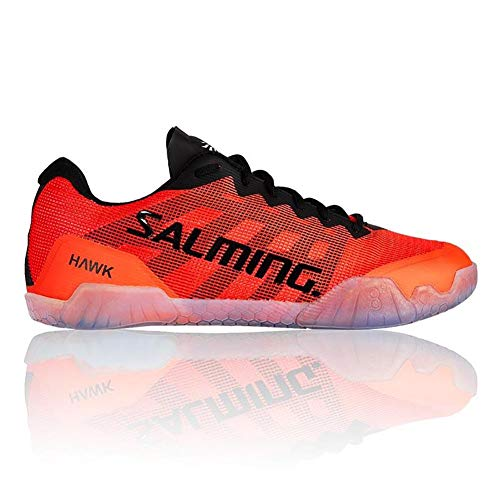 Salming Chaussures Hawk Indoor