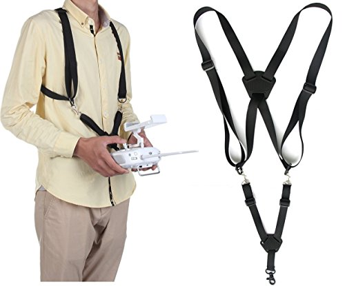 bluebeachr-dual-shoulder-belt-neck-strap-remote-controller-sling-transmitter-lanyard-for-dji-phantom