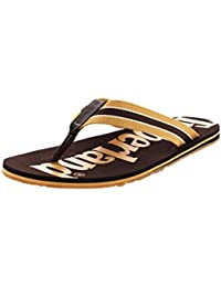 e6cd2f4d8671 Amazon.co.uk  Timberland - Flip Flops   Thongs   Men s Shoes  Shoes ...