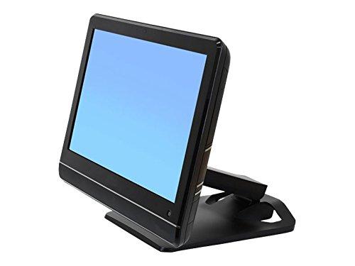 ERGOTRON Neo-Flex® Touchscreen Stand ab 6,5 bis 10,8kg.bis 27 Zoll VESA 100x100 + 75x75 mm
