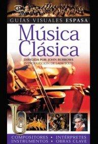 Música clásica (TEMÁTICOS ILUSTRADOS)