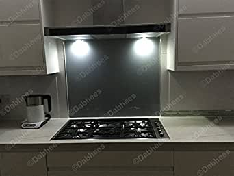 hotte cuisini re led ampoule lampe g4 40w pack 2 blanc froid altra clair 48 smd sur un ampoule. Black Bedroom Furniture Sets. Home Design Ideas