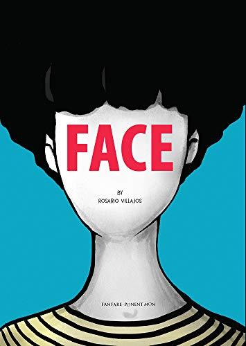Face por Rosario Villajos