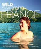 Wild Swimming France