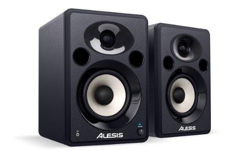 alesis-elevate-5-powered-desktop-studio-monitor-speakers-120-watt-peak-pair