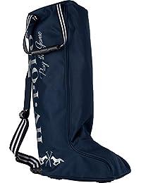 Rossignol Electra Boot Bag Tasche Porta Stiefel, Damen, Schwarz, 170