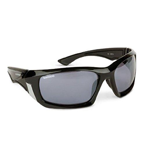 Shimano Sonnenbrille Speedmaster 2 schwimmend, polarisiert, SUNSP02
