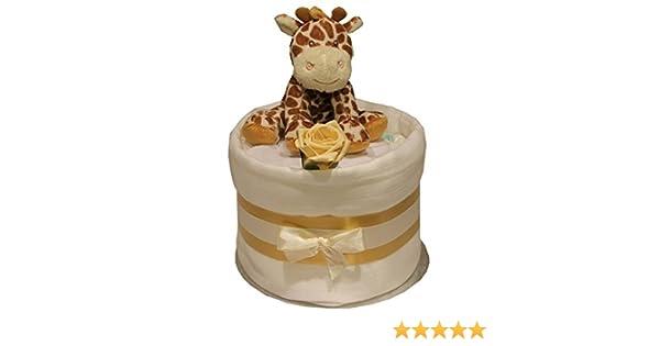 100x Eddington Small Mini Paper Fairy Cake Cupcake Muffin Cases White Red Hearts