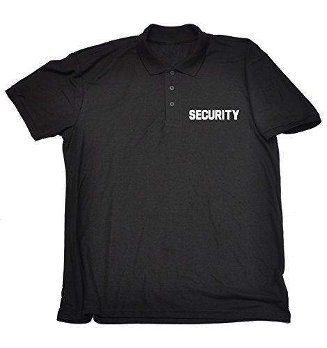 jnr-workwear-seguridad-de-las-mujeres-premium-polo-de-manga-corta-para-hombre-s-m-l-y-xl-2-x-l-3-x-l