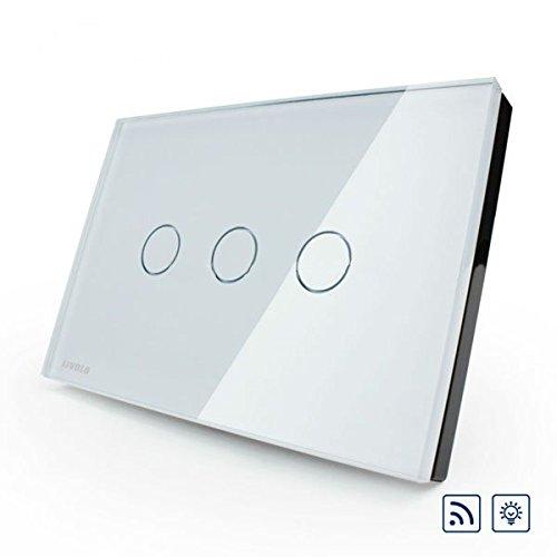 bazaar-livolo-blanc-verre-de-cristal-gradateur-interrupteur-a-distance-vl-c303dr-81