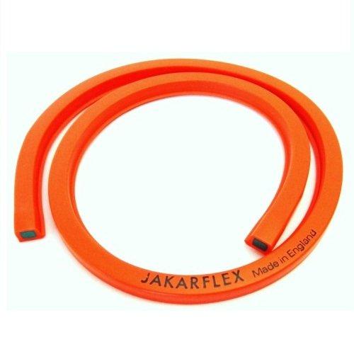 flexible-curve-jakarflex-60cm-jakar