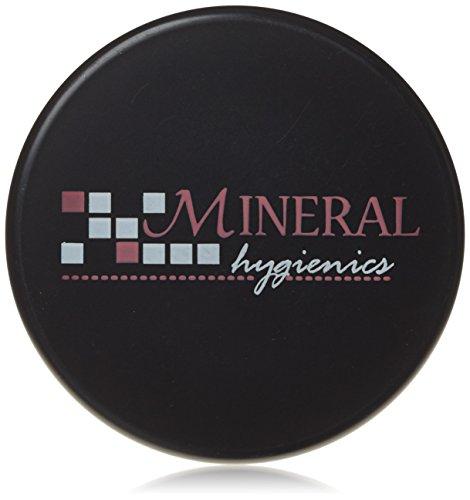 Mineral Hygienics, Correttore minerale contro le imperfezioni Wonder, 28 g