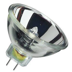 Philips Licht GmbH MR16 Halogen-Reflektorl. 13629 150W 21V GX5 3 EKE von Philips auf Lampenhans.de