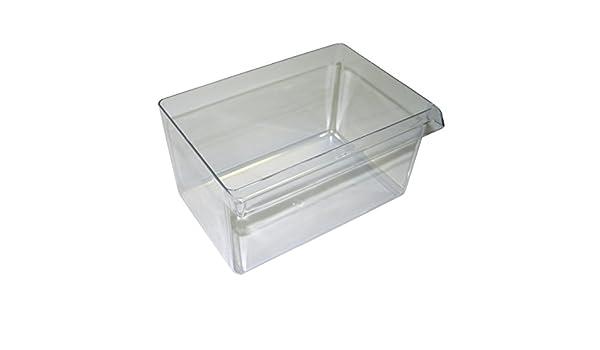 Aeg Kühlschrank Ersatzteile Schublade : Aeg electrolux  original gemüseschale schublade