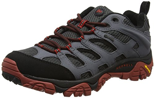 merrell-moab-gore-tex-mens-lace-up-low-rise-hiking-shoes-grey-castle-rock-black-105-uk