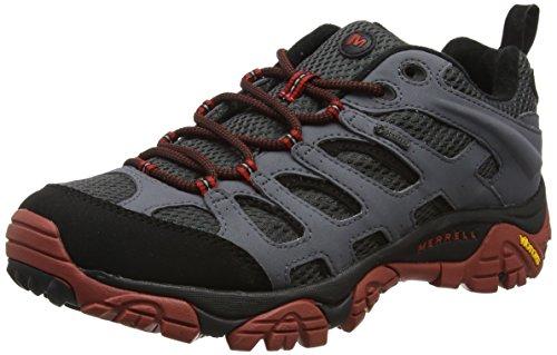 merrell-moab-gtx-zapatillas-de-senderismo-hombre-